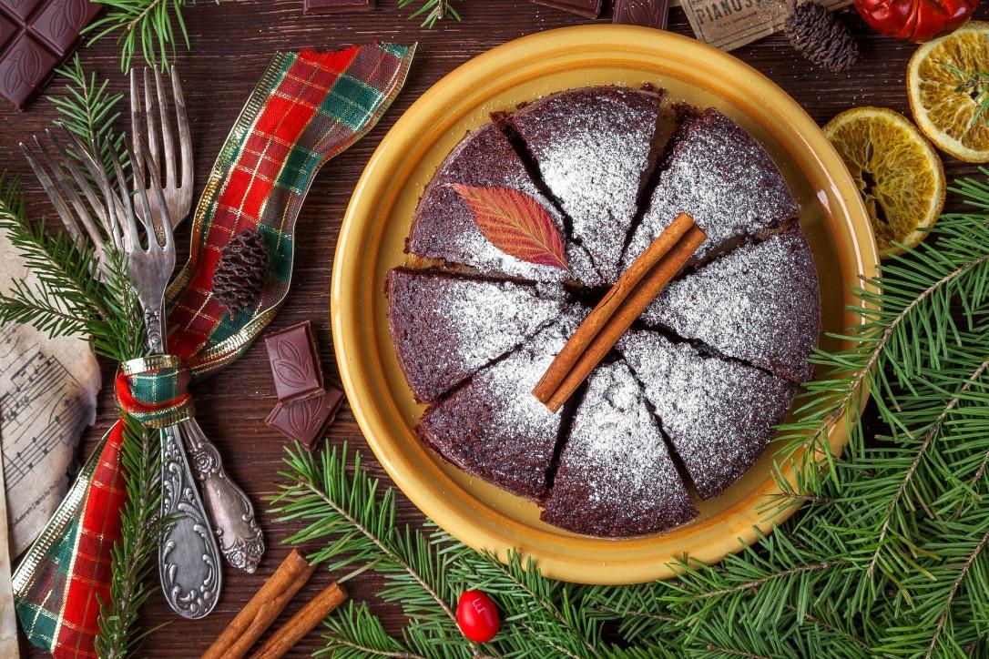 cake-1914463_1920