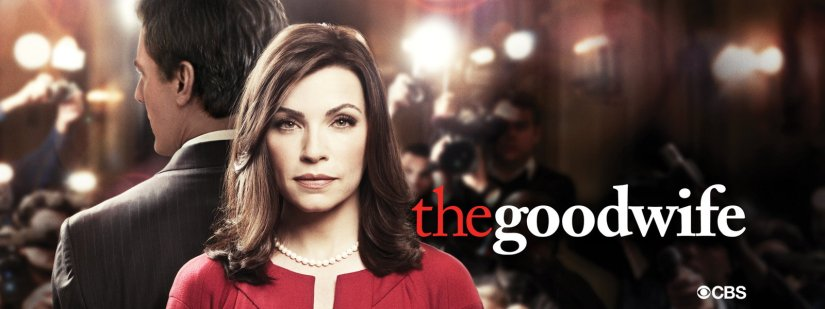 the-good-wife-cbs