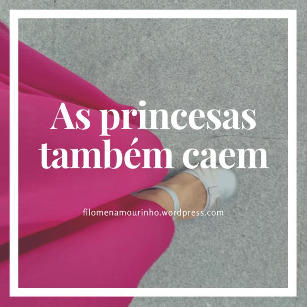 SABES QUE AS PRINCESAS TAMBÉM CAEM_ (1)