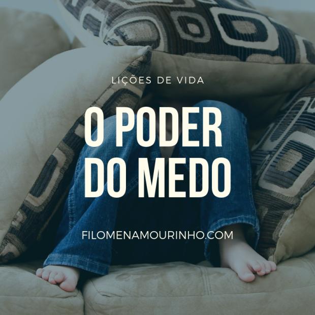 fm_blog_medo