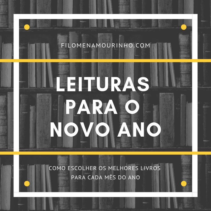 fm_livros_ano