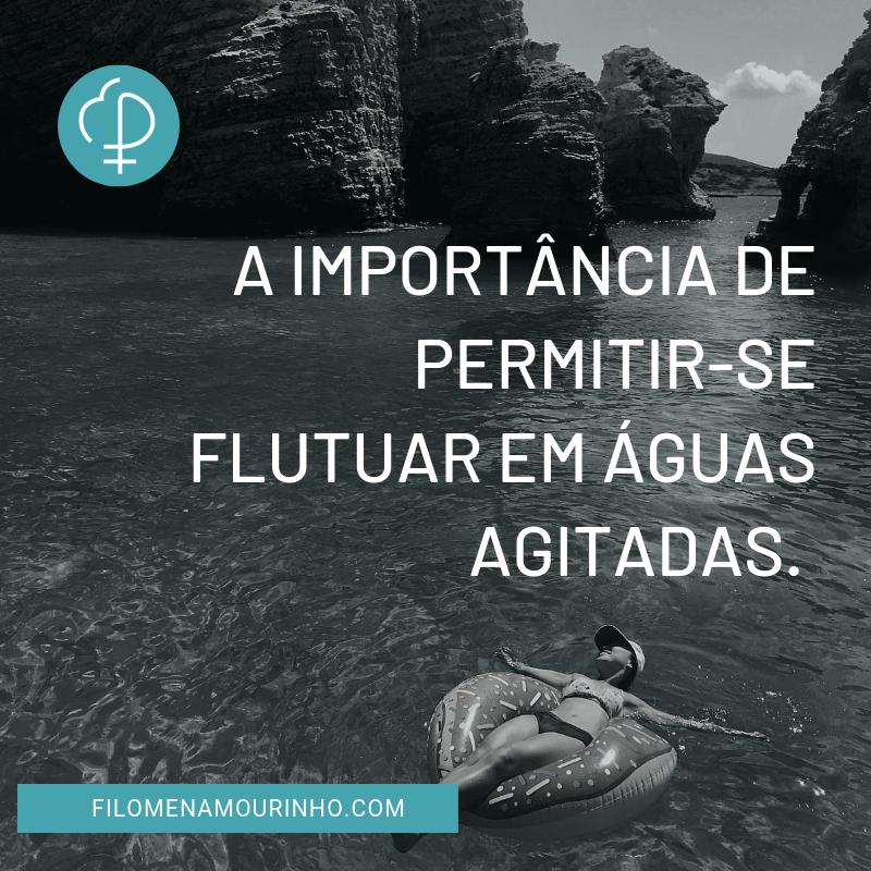 FM_flutuar