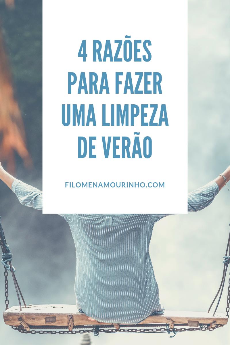 FM_limpeza_verão